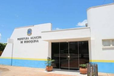 Prefeitura de Bodoquena compra pisos por R$ 487,5 mil