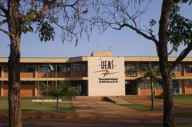 Vestibular UEMS 2021 segue com inscrições abertas para 1.101 vagas