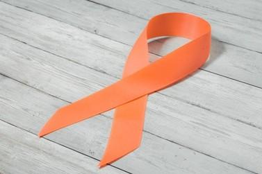 Campanha Fevereiro Laranja busca conscientizar sobre a leucemia