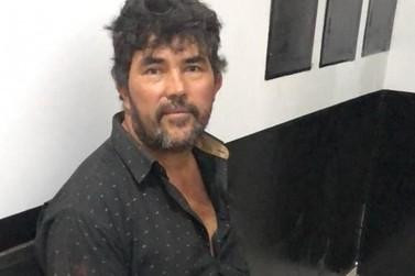 Peão que matou ex-prefeito Dirceu Lanzarini a tiros vai a julgamento em abril