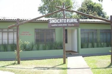 Sindicato Rural promove curso de produção de derivados da soja