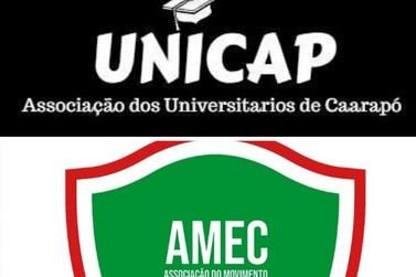 UNICAP e AMEC: após dúvidas, Portal da Cidade foi em busca de esclarecimentos