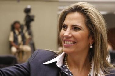 Governadora Cida Borghetti confirma edital para a duplicação da PR-323