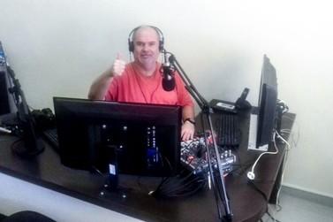 Tradição esportiva nas ondas do Rádio