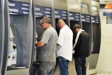 Bancos terão horário de atendimento diferenciado durante a Copa