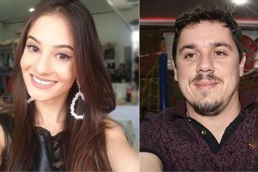 Crime contra Miss Altônia e empresário completa dois meses sem nenhuma prisão