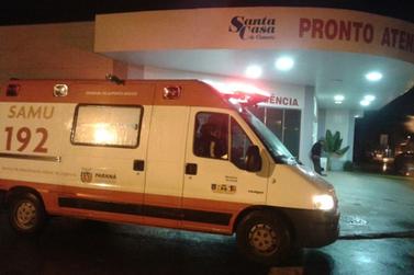 Garota de 14 anos é embriagada e estuprada em Cianorte