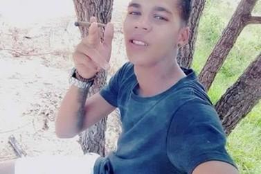Rapaz que matou goioerense lavou as mãos com perfume e se escondeu em boate
