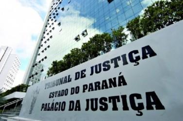 TJ-PR abre concurso para técnico judiciário com vagas na região