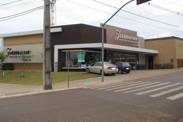 Depósito Zamora está com muitas novidades e promoções em toda a loja