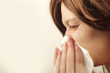 Número de mortes por gripe sobe para 27 no Paraná