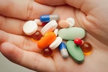 União deve arcar com remédios de alto custo