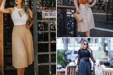 Alternativa Modas lança nova coleção com peças arrasadoras