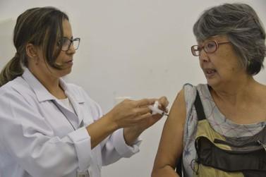 Doenças erradicadas criam falsa sensação de que vacina é desnecessária
