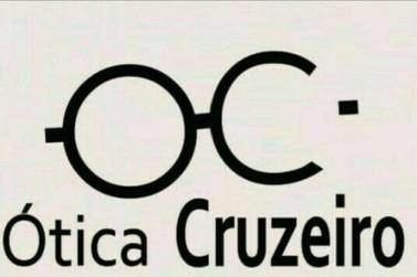 Ótica Cruzeiro está com grande promoção em lentes antirreflexo