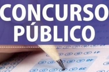 Paraná tem mais de 150 vagas em concursos públicos em aberto