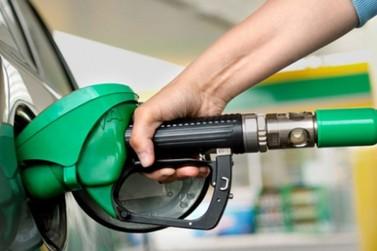 Petrobras irá aumentar preço da gasolina a partir desta quinta-feira