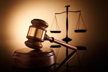 Assassino de amante é condenado a 23 anos de prisão