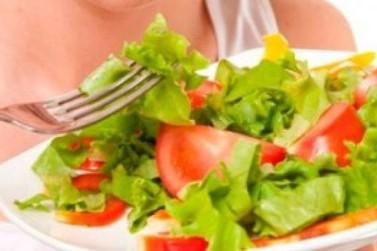 Boa alimentação durante o tratamento do câncer bucal é essencial