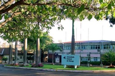Eleição para reitor da Universidade Estadual de Maringá terá segundo turno
