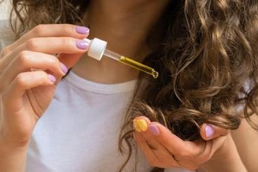 Como fazer a umectação nos cabelos?