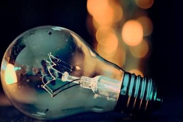 Consumidor é vítima dos aumentos da energia elétrica