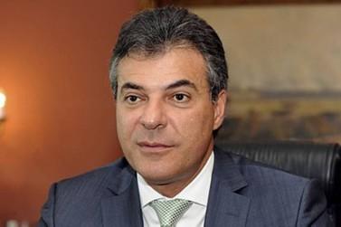 Delator diz que Richa recebeu R$ 500 milhões em propinas