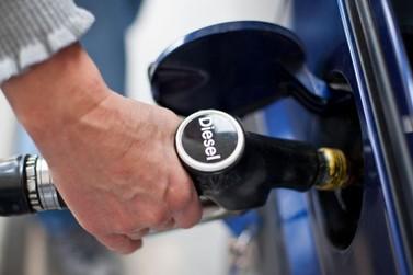 É preciso discutir uma saída para o sistema de subsídios ao diesel, diz Guardia