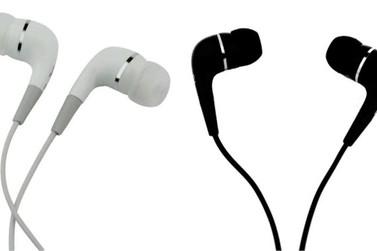 Fone de ouvidos podem aumentar bactérias?