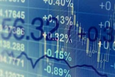 Livro indica saídas para retomada da economia