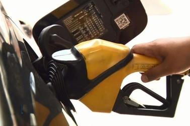 Maringá tem a gasolina mais cara do Paraná, aponta ANP