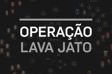 Na sua 55ª fase, Lava Jato investiga corrupção em rodovias federais no Paraná