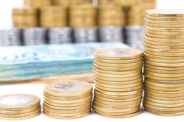 Pequenas indústrias têm dificuldade para obter crédito