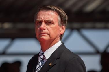 PF abre novo inquérito para investigar autor de ataque a Bolsonaro
