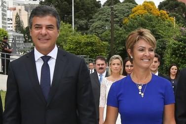 Presos, Beto Richa e a mulher devem prestar depoimento nesta sexta, diz MP