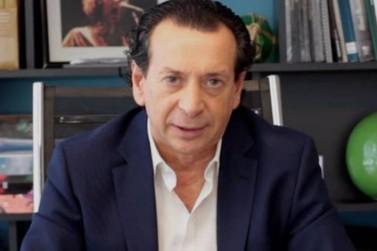 'Velocidade do ajuste foi um erro que levou à crise', afirma Dante Sica