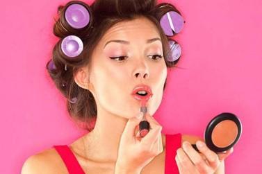 5 Super dicas de beleza que toda mulher deveria saber !