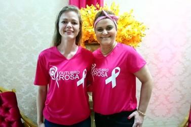 """Mulheres falam sobre suas experiências na luta contra o câncer no Dia """"D"""""""