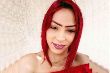 Polícia identifica corpo de travesti encontrado em canavial
