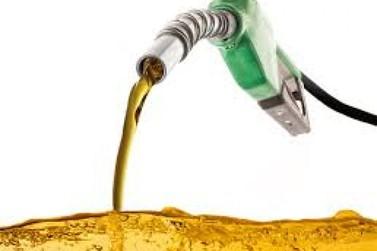 Preço médio da gasolina nas refinarias é mantido em R$ 2,2159 nesta sexta-feira
