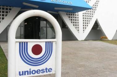 Unioeste abre 30 vagas para Letras / Libras no Polo UAB de Umuarama