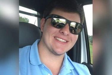Jovem de 18 anos morre após capotar veículo próximo a Casa Branca
