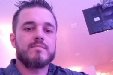 Homem é morto após reagir a tentativa de assalto em Umuarama