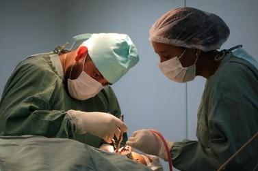Município viabiliza atendimento dentário a pacientes com necessidades especiais