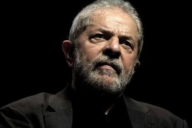 Toffoli suspende liminar e mantém Lula e outros presos em 2ª instância na cadeia