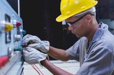 Agência do Trabalhador de Umuarama oferece 146 vagas de emprego nesta segunda