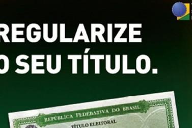 Mais de 800 eleitores faltosos na 086ª Zona eleitoral de Cruzeiro do Oeste