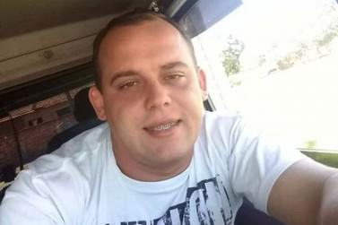 Representante comercial de Umuarama morre após ser esfaqueado em São Paulo