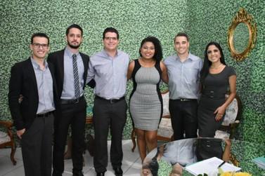 Acontece Assembléia geral do Sicoob em Cruzeiro do Oeste