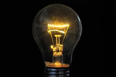 Conta de luz ficará mais cara para todos os brasileiros em maio